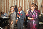 HIT Honoured at the Inaugural Harare Metropolitan Province Corporate Social Responsibility Awards Ceremony