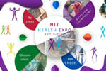 HIT Health Expo 2018