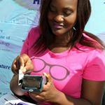 HIT, Steward Bank Launch University Student Cards