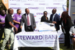 HIT, Steward Bank Launch University Student Cards