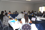 HIT Board Holds Corporate Governance Workshop