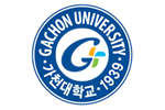 HIT enters into MoU with Gachon University of South Korea