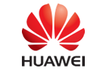 Huawei Technologies Partners HIT in The Zimbabwe Seeds for the Future Programme