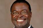 Congratulations to Professor A. Murwira. Minister of Higher and Tertiary Education, Science and Technology Development