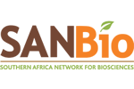 Southern African Network of Biosciences, SANBio