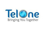 HIT Enters into MoU with Telone