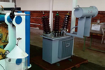 TTLCC Manufactures Electricity Transformers