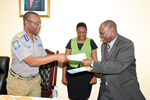 HIT Enters into MOU with ZRP